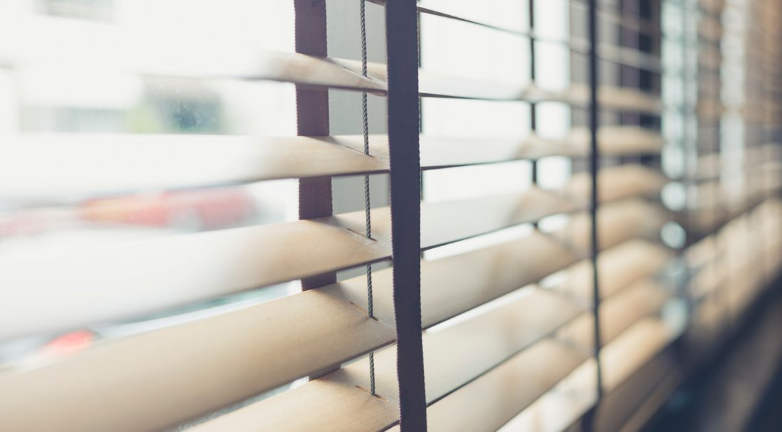 Choosing a Shutter for Your Windows