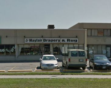 Mayfair has served the Greater Toronto area for 60 years