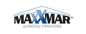 Maxxmar Window Fashions logo